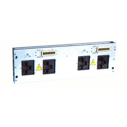 MFZJD-8超薄型转接件