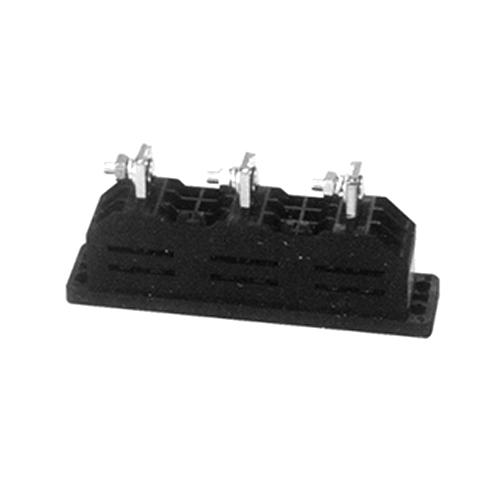 一次静插件CZC1-400A