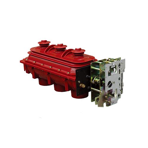 FLN36-12D高压负荷开关