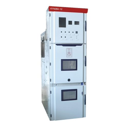 KYN28A-12高压开关设备黑白直播app电脑版