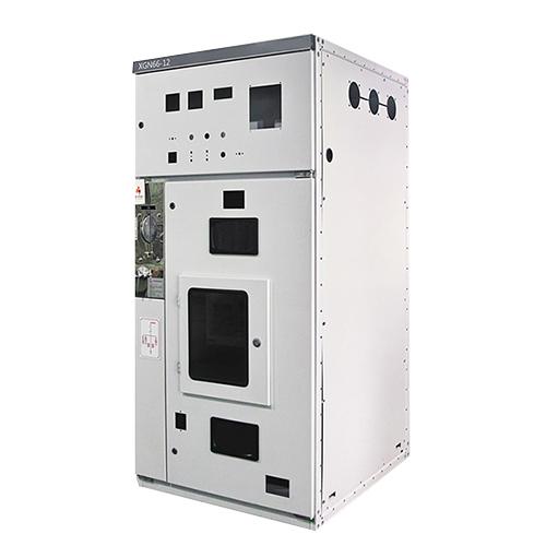 S·XGN66-12高压必威开户网站