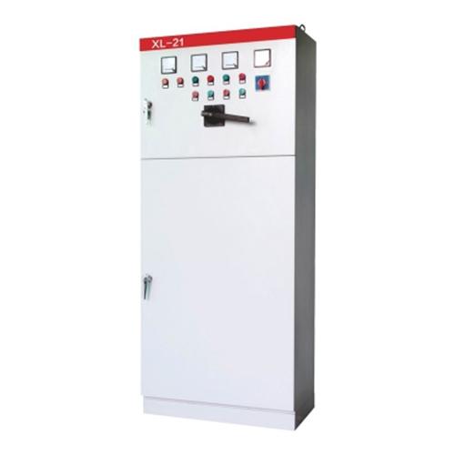 XL21动力配电柜betway88w注册